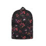 tulips foldable backpack